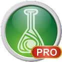 Skyrim Alchemy PRO icon