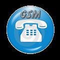 GSM APK for Bluestacks