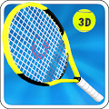 Free Smash Tennis 3D APK for Windows 8
