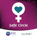 Safe Circle