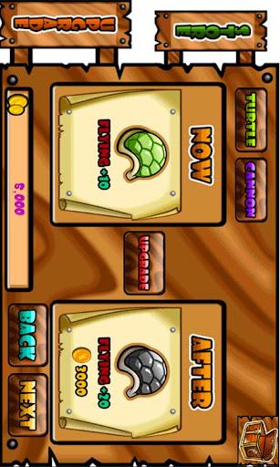 免費下載休閒APP|フライング亀(Flying Turtle) app開箱文|APP開箱王