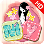 My Photo Sticker HD APK Image