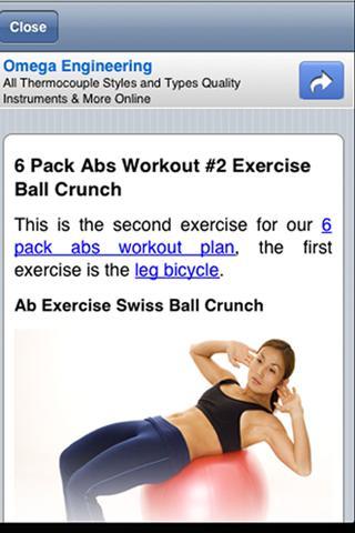 Six Pack Shortcuts — Six Pack Shortcuts Review