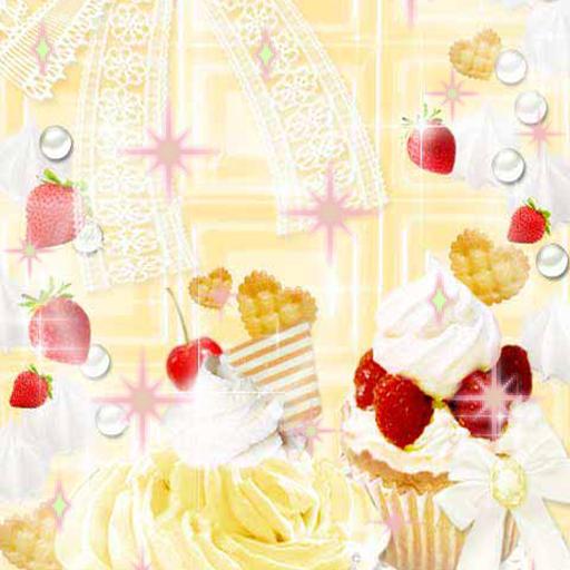 キラキラ☆ジュエル第127弾 個人化 App LOGO-APP試玩