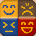Baby Emotion icon
