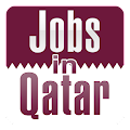 App Jobs in Qatar apk for kindle fire