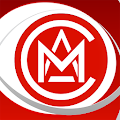 Download Monaco Bus APK for Laptop