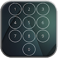 Pin Screen Lock APK for Lenovo