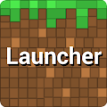 BlockLauncher APK for Nokia