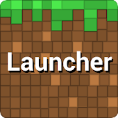 App BlockLauncher version 2015 APK