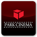 Park Cinema icon