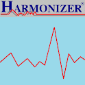 MetalMax Harmonizer icon