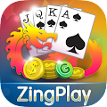 Download Binh – Binh Xập Xám - ZingPlay APK for Android Kitkat