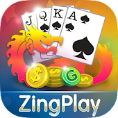 Download Binh – Binh Xập Xám - ZingPlay APK for Laptop