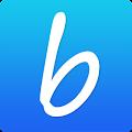 Bluezen (Mobile Usage Control) APK baixar