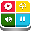 Video Collage - Video editor APK for Bluestacks