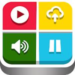 Video Collage - Video editor 3.1 Apk