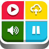 Video Collage - Photo Video Collage Maker Editor APK for Bluestacks