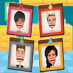 Celebrity Dentist Clinic APK Image