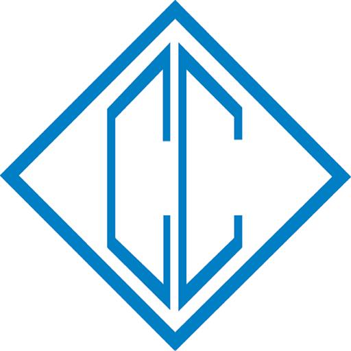 Canfield Connector LOGO-APP點子