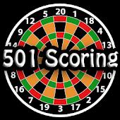 Free Download Darts 501 APK for Samsung