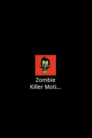 【免費漫畫App】Zombie Killer Episode Chooser-APP點子