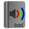 AudioBook Companion icon