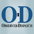 Observer-Dispatch - Utica, NY APK for Ubuntu