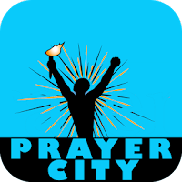 Screenshot of Prayer City USA  (Wawem)