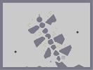 Thumbnail of the map 'Nebula'