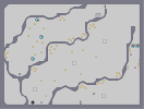 Thumbnail of the map 'Fidelity'