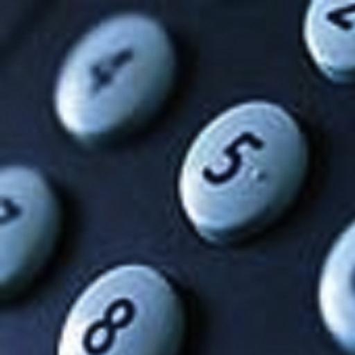 PhoneTone_Extractor 通訊 LOGO-玩APPs