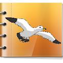 野鳥観察日記(有償版) icon