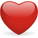 Hearts Guru icon