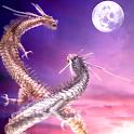 Ryujin Lovers IV icon