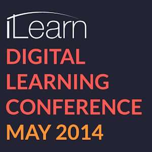 Digital Learning Conference