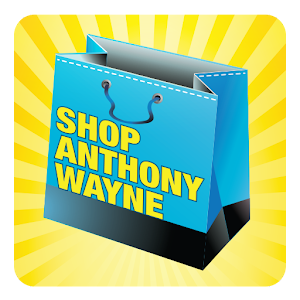 Anthony Wayne Regional Chamber for PC-Windows 7,8,10 and Mac