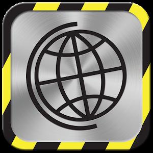 App BABELE APK for Windows Phone