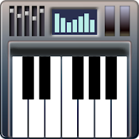 My Piano For PC (Windows And Mac)