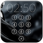 Pass Pin Lock Screen 1.2 Apk