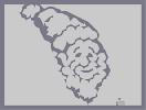 Thumbnail of the map 'Santa Claus'