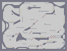 Thumbnail of the map 'nyou'