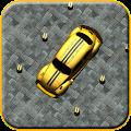 Game Car Driver 1 (Parking) APK for Kindle