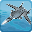 Aerial Hunt icon