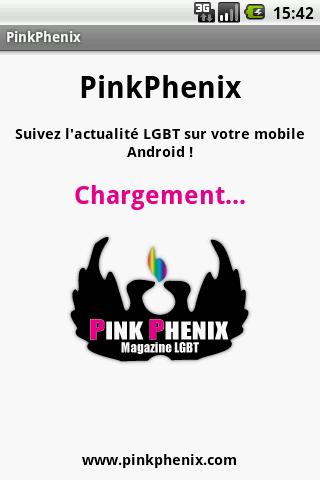 PinkPhenix