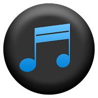 Screenshot of Simple Mp3 Downloader Pro