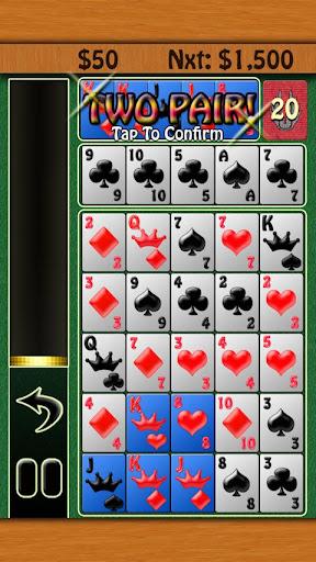Poker Drop Pro
