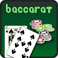 Download King of Baccarat APK on PC