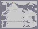 Thumbnail of the map 'I'm leaving NUMA.'