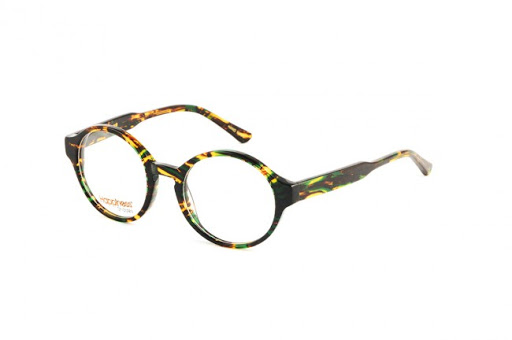 Happiness Shades Animalier Frames